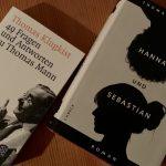 Lesung mit Dr. Thomas Klugkist